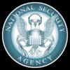 Inżynier NSA w okolicach Olsztyna, czyli Projekt Bursztynowy Wiatr