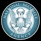 Nowe serwery NSA aż palą się do pracy – dosłownie