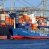 Narkotyki, keyloggery i kontenery czyli mafijne opowieści z portu w Antwerpii