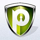 Użytkownicy PureVPN padli ofiarą złośliwego żartu