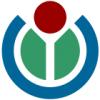 Fundacja Wikimedia przez pomyłkę udostępniła dane użytkowników