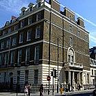 Polska ambasada w Londynie na liście celów skazanego hakera z LulzSec