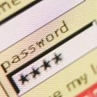 Sprawdź, czy Twoje dane są wśród 16 mln skradzionych kont pocztowych