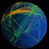 Manipulacje trasami BGP, czyli czemu pakiety idą przez Mińsk