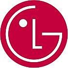 Twój telewizor LG donosi centrali, co i kiedy oglądałeś