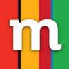 Uwaga klienci mBanku – ktoś wysyła fałszywe wyciągi z karty kredytowej