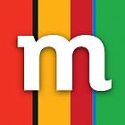 mBank sam usuwa groźnego konia trojańskiego z telefonów klientów
