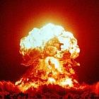Kod do odpalenia głowicy jądrowej? 00000000!