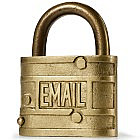 Jak czytać cudzą pocztę na WP, czyli o znaczeniu spójnego wdrożenia HTTPS