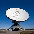 Błąd zawiesił satelitę, zresetowało go promieniowanie kosmiczne