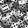 Jak sprytny gracz okradł bitcoinowe kasyno internetowe na milion dolarów