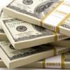 Uwaga na nowy sposób ataku oszustów na Wasze konta bankowe