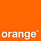 Jesteś klientem Orange? Twoje dane warte są 40 groszy.