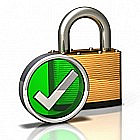 Atak na wymianę kluczy zagraża połączeniom HTTPS, VPN, SSH i SMTPs