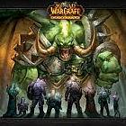 Chcesz grać w pracy w World of Warcraft? Zgłoś się do NSA.