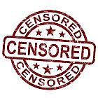 Tak się kończy cenzura, czyli Google, Wikipedia i OVH zablokowane przez pomyłkę