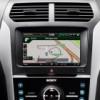 Wiceprezes Forda: Wiemy kiedy i gdzie kierowcy popełniają wykroczenia