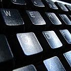 Dowód na to, że klawiatury bezprzewodowe to nie najlepszy pomysł
