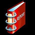 Jak wygląda zaawansowane włamanie krok po kroku – raport z incydentu