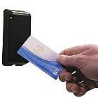 Hakowanie całego miasta, czyli skutki wdrożenia czytników RFID