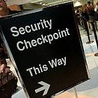 Najciekawsze gadżety znalezione w trakcie kontroli lotniskowych w USA
