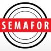 Konferencja SEMAFOR 2015 zapowiada się ciekawie