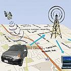 Śledzenie obywateli kilkaset razy tańsze dzięki rozwojowi nowych technologii