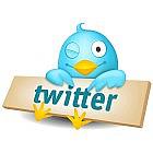 Kto, jak i dlaczego włamał się do Twittera w pamiętnym incydencie