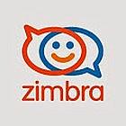[Aktualizacja] Autorzy Zimbry nie łatają swojego demo na własnym serwerze