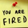 Czemu trzeba uważać, zwalniając z pracy administratorów
