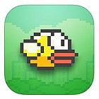 Malware Bird, czyli uważajcie na swoje ptaszki