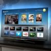 Oglądanie filmów sąsiada, czyli ukryte funkcje telewizorów Philipsa