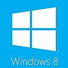Informacji wykradzionych z Microsoftu nie wysyłaj na konto Hotmaila…