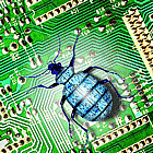Krytyczna luka w Windows używana w atakach przez rosyjskich szpiegów