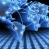 Bot podobny do Mirai atakuje rutery nowym błędem – także w Polsce