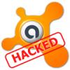 Forum Avasta zhakowane, dane 400 000 użytkowników wyciekły