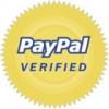 Banalne ominięcie dwuskładnikowego uwierzytelnienia w Paypalu
