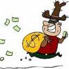 Jak porządna wiertnica pomogła w kradzieży kosztowności za miliard PLN