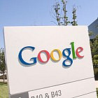 Polacy rządzą wśród łowców błędów w usługach i produktach Google
