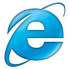 Piekło zamarzło – Internet Explorer coraz bezpieczniejszy