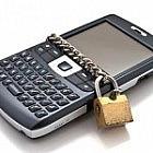 Popularne chińskie telefony przyłapane na wysyłaniu SMSów i kontaktów do Chin