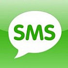 Klienci niemieckich banków okradzeni przez przekierowanie wiadomości SMS