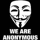Anonymous nie zablokowali tysięcy kont ISIS na Twitterze
