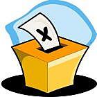 Wstrzykiwanie JavaScriptu na formularzach wyborczych