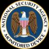 Wygląda na to, ze ktoś zhakował hakerów z NSA i udostępnia ich pliki