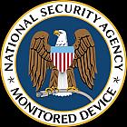 Jak Kaspersky pomógł NSA znaleźć jedno ze źródeł wycieków