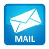 Włamywacze chwalą się 5 milionami haseł do skrzynek Gmail