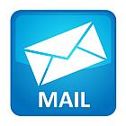Wyrafinowany atak na największych dostawców poczty elektronicznej
