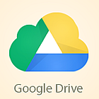 Google Drive używany do składowania skradzionych prywatnych danych
