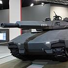 Hakerzy zaatakowali autorów projektu nowego polskiego czołgu PL-01
